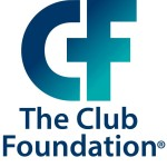 The Club Foundation